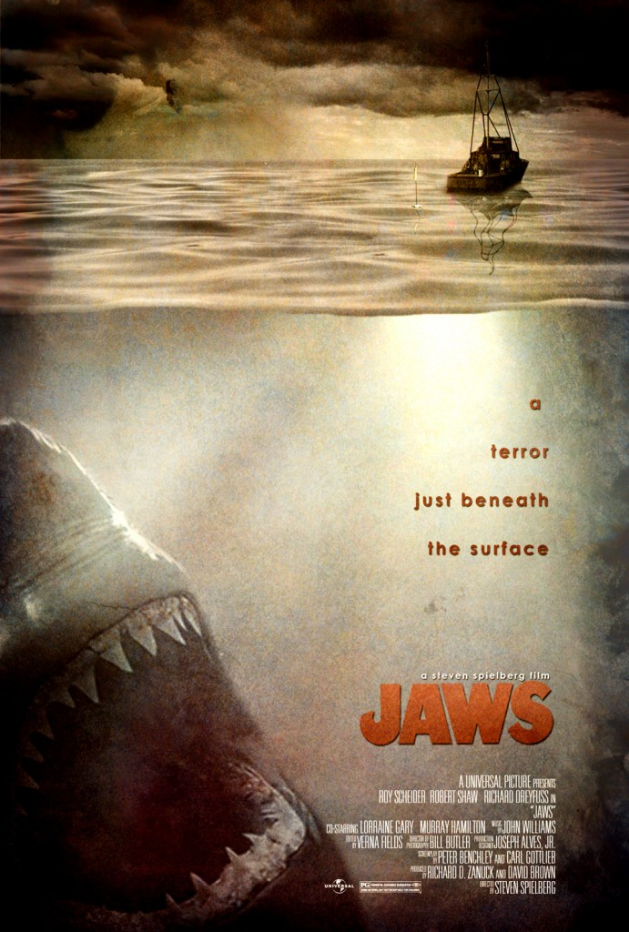 Jaws(sm)