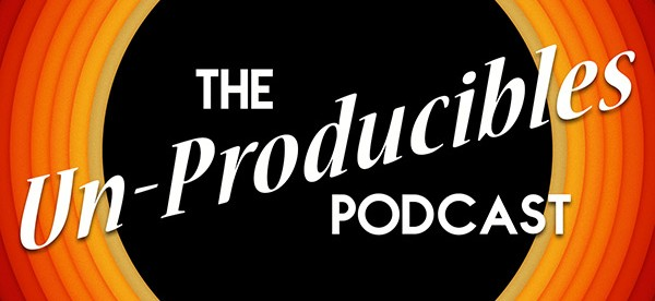 The-Un-Producibles-Cover