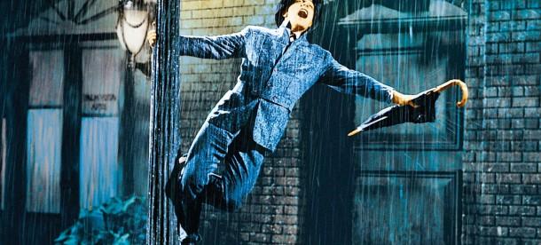 05-singin_in_the_rain-promo