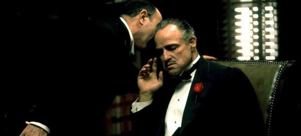 02-godfather-promo
