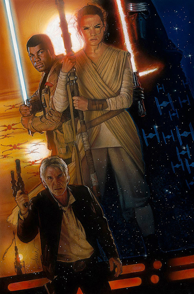 star-wars-the-force-awakens-d23-expo-poster