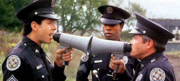 PoliceAcademy1-Banner